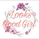 looksgoodgirl