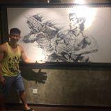 lowjiawang_5007