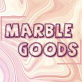marblegoods