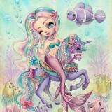 mermaid_unicorn_gal
