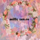 milly_tan.co