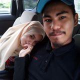miss_liaa