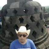 pujiyanto83119