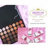 queenam.onlineshop