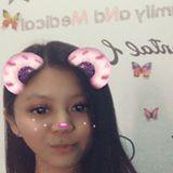 rosatay2