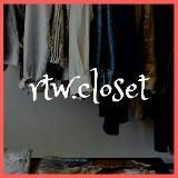 rtw.closet