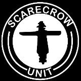 scarecrow31