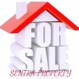 sentraproperty
