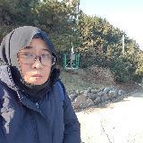 shinhyomin