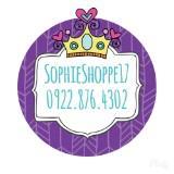 sophieshoppe17