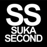 suka.second