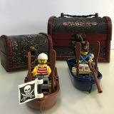 toypirate_sell