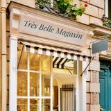 tres.belle.magasin