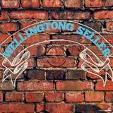 wellingtonseller_