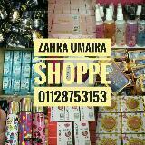 zahraumaira_shoppe