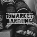 19marketbandungfootwear