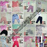 baju_bundle_murah.