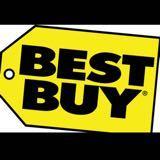 best_buy_666