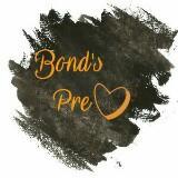 bondspreloved
