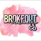 brokeout.co