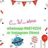 c_w_store