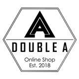 doublea2018
