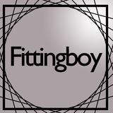 fittingboy