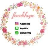 fiveolshope