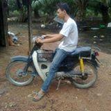 hamdan90