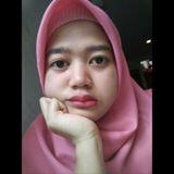 hanii_leztary