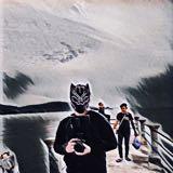 hazim_nadzmy