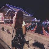 hui_yyh