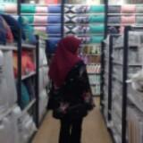 ipoh.shop