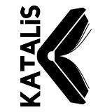 katalisbooks