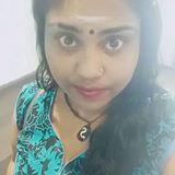 kavithha2507