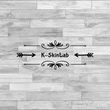 kskinlab