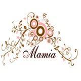 mamia.shop_