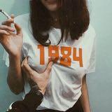 mei__mai
