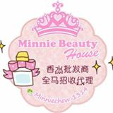 minniebeautyhouse