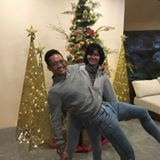 ron_lubangco