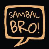 sambalbro