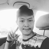 syafiq6470