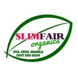 theslimfairshop_manila