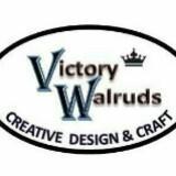 victory_craft