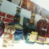 whiskymaniac
