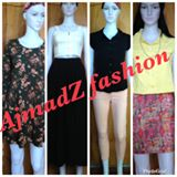 ajmadzfashion