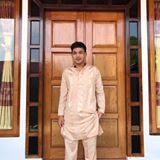 alif_anugrah_iskandar