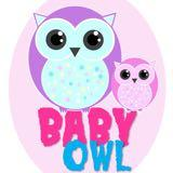 babyowlcollection
