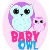 babyowlcollection