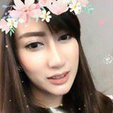 avy_nana